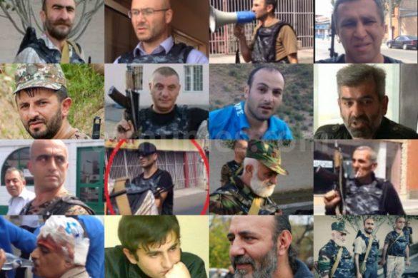30-armenians