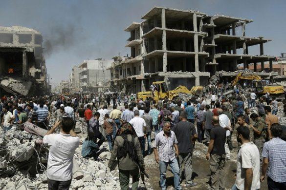 qamishli-bomb-attack