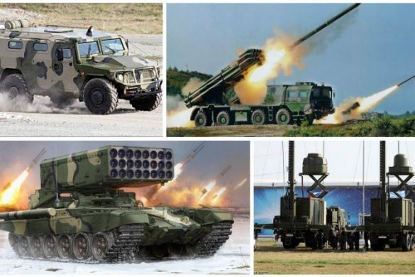 Russian-arms-2