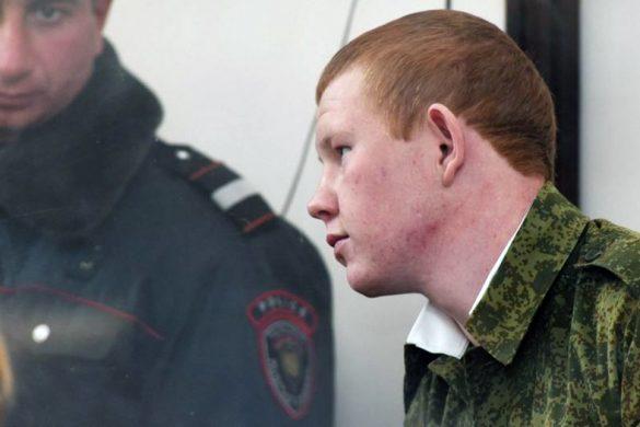 Valery Permyakov