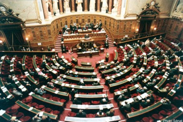 french-national-assembly