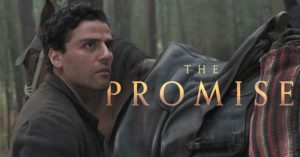 the-promise-2
