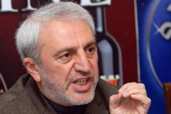 aram-manukyan