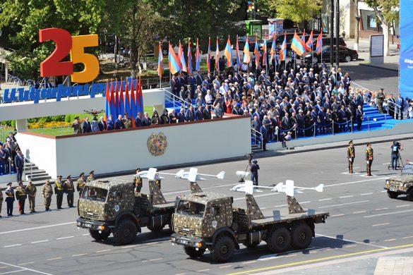 parade-26