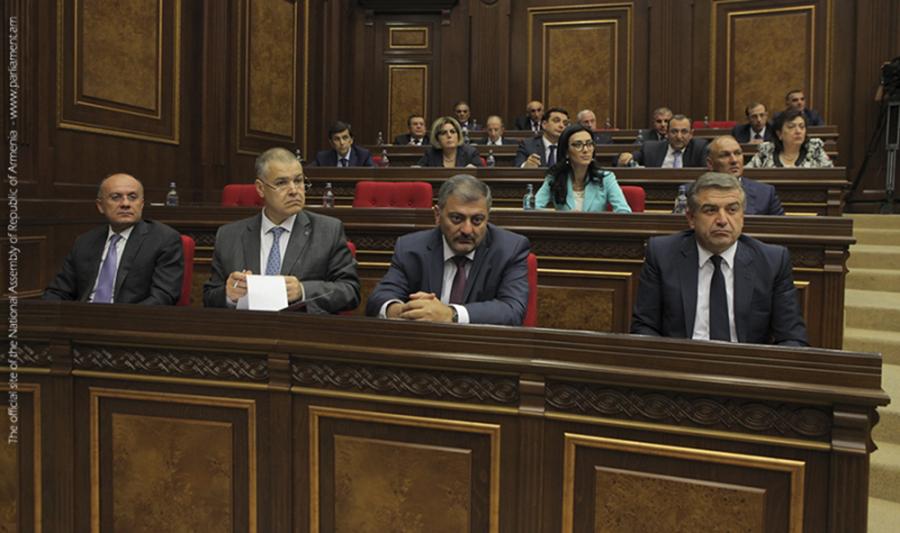 parliament-pm
