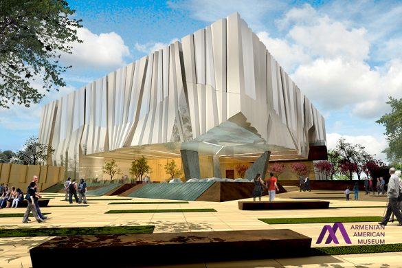 armenian-american-museum-exterior-0