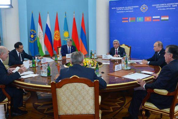 csto-summit-yerevan