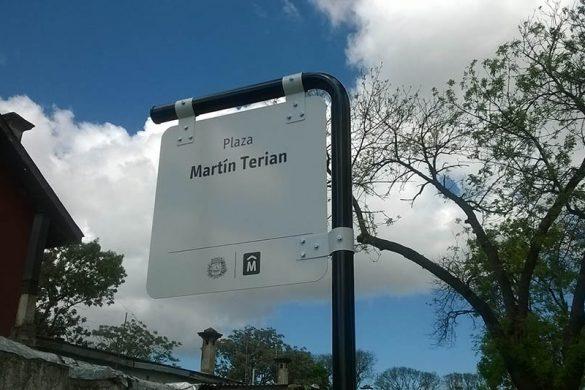 terian-uruguay