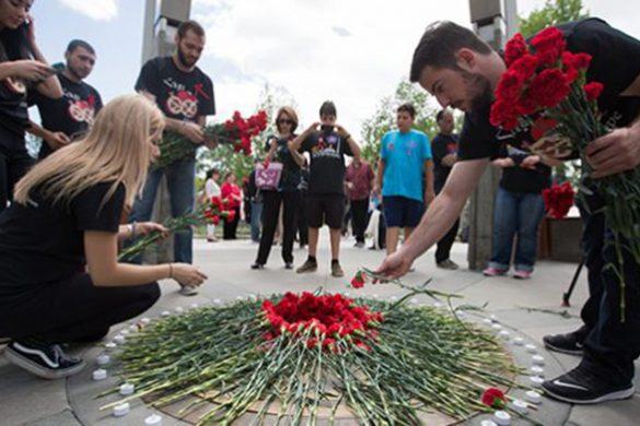 armenian-genocide-fresno