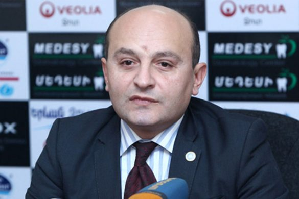 safaryan