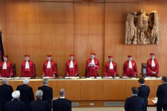 german-court
