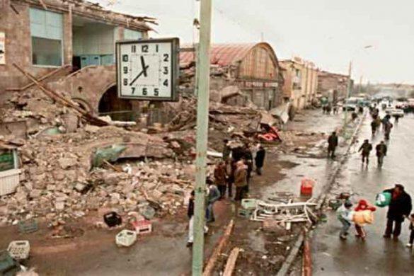 gyumri-earthquake-2