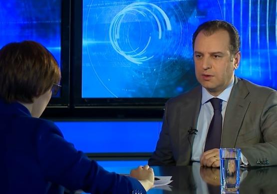 DM-TV-Interview