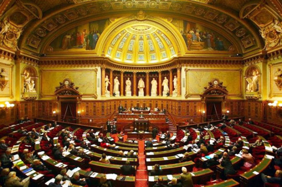 french-senate
