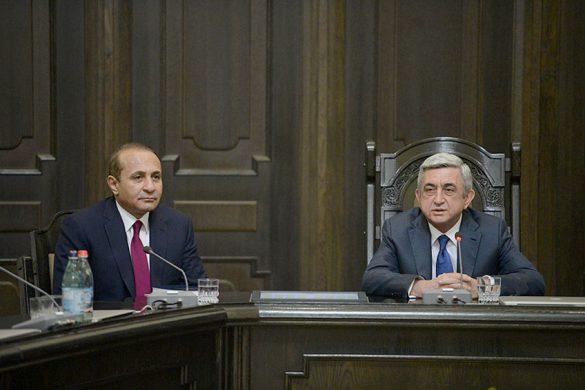 abrahamyan-sarkisyan