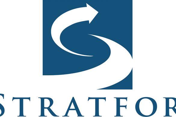stratfor_logo