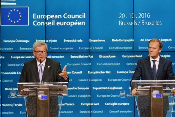 Euro-Council