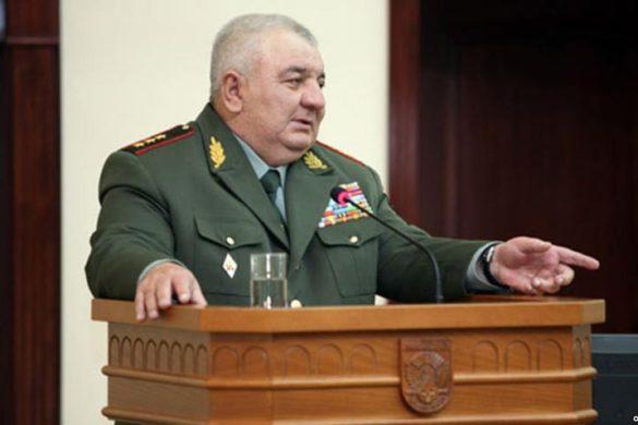 yuri-khatchadurov