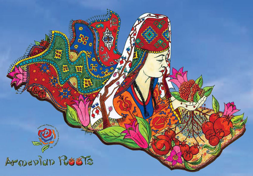 2018-Armenian-Rose-Float-Design