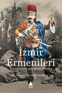 Izmir-Ermenileri