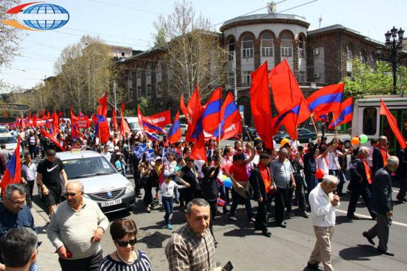 May-1-Communist