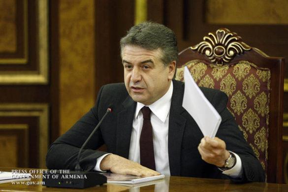 PM-Karapetyan
