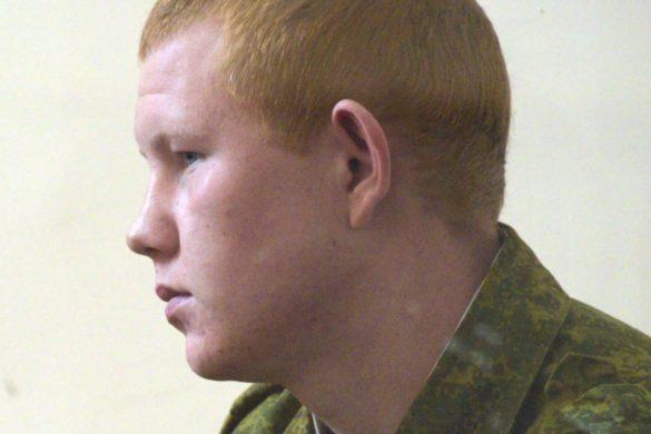 Valery-Permyakov-2