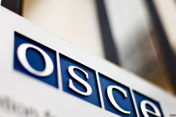 osce-office