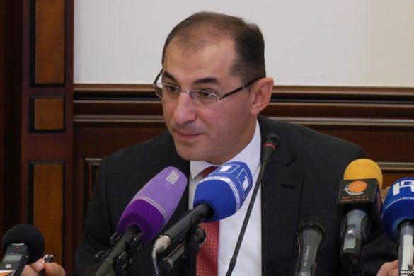 Vartan-Aramyan
