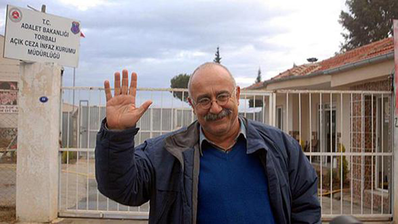Sevan Nishanyan
