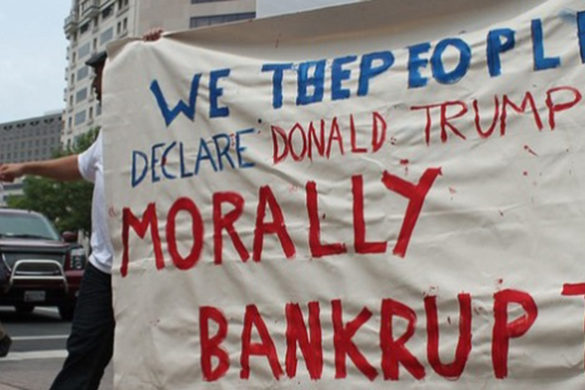 morally-bankrupt