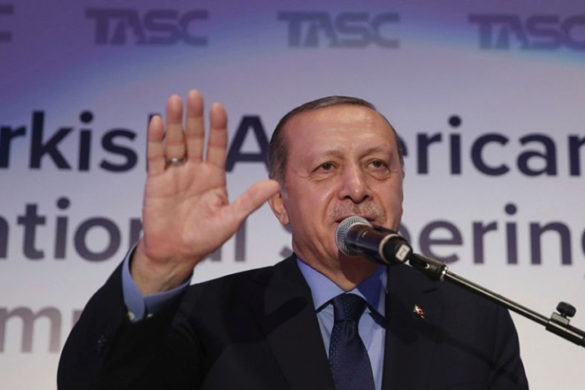Erdogan-New-York
