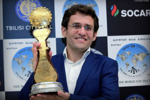 aronian-world-cup-2017