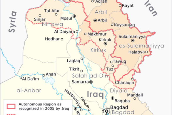 Autonomous_Region_Kurdistan