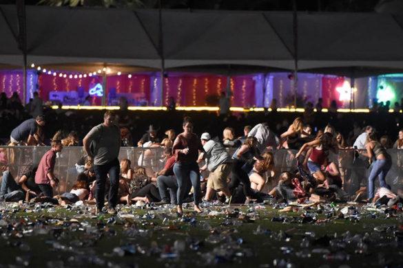 Las-Vegas-Massacre