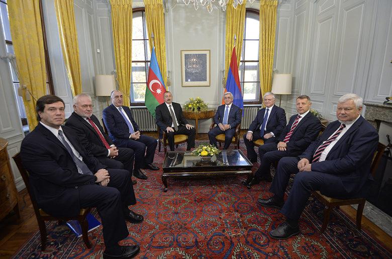 Sarkisian-Aliyev-Geneve-2