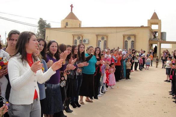 iraqi-kurdistan-pastoral-visit-06