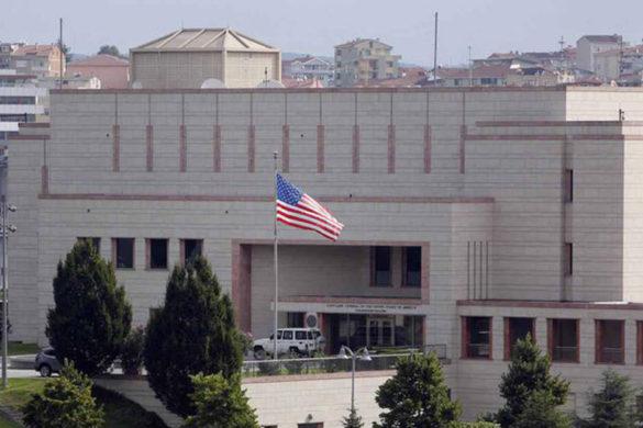 us-embassy-ankara