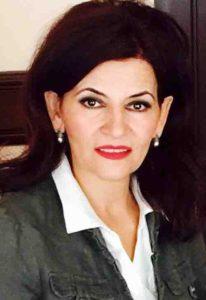 KarineKhachatryan