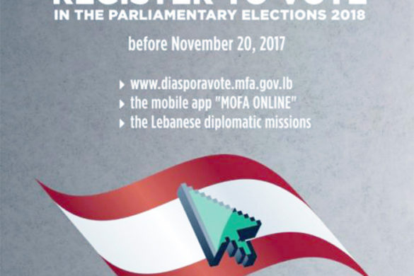 MoFA English Posterweb