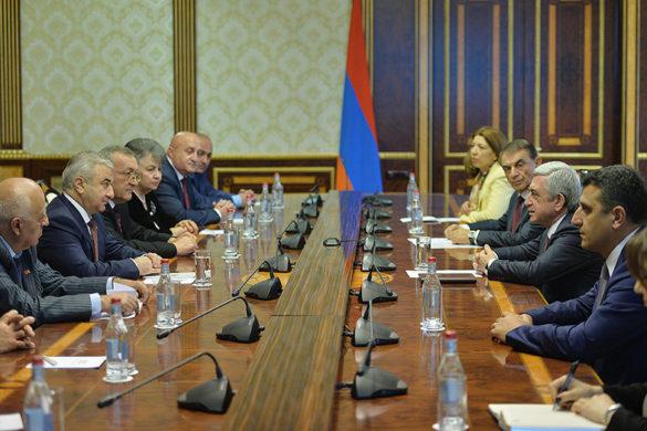 karabagh-armenia