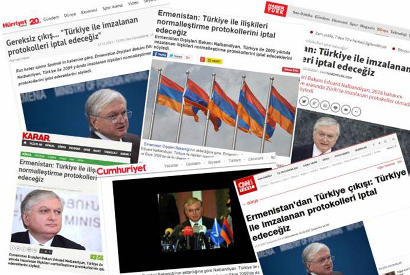 turkish-media