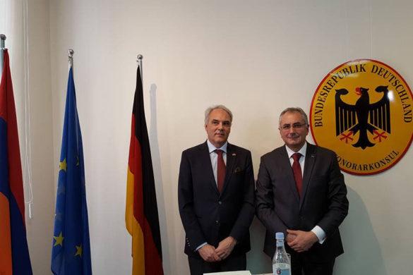 german-consulate-gyumri
