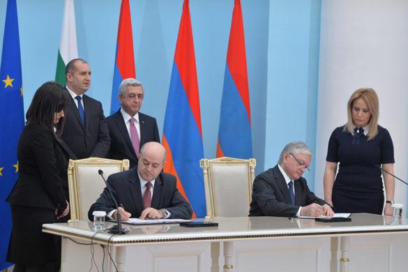bulgaria-armenia