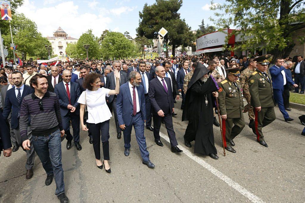 Artsakh-1
