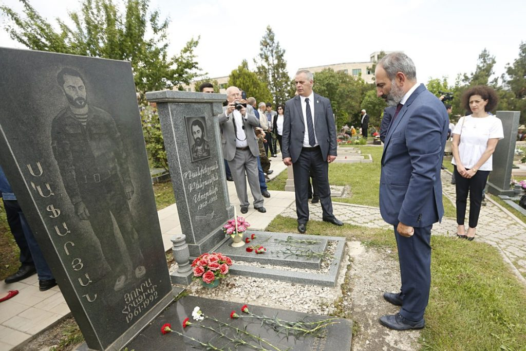 Artsakh-3