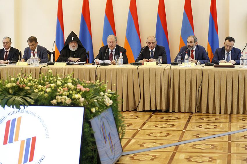 armenia-fund-2