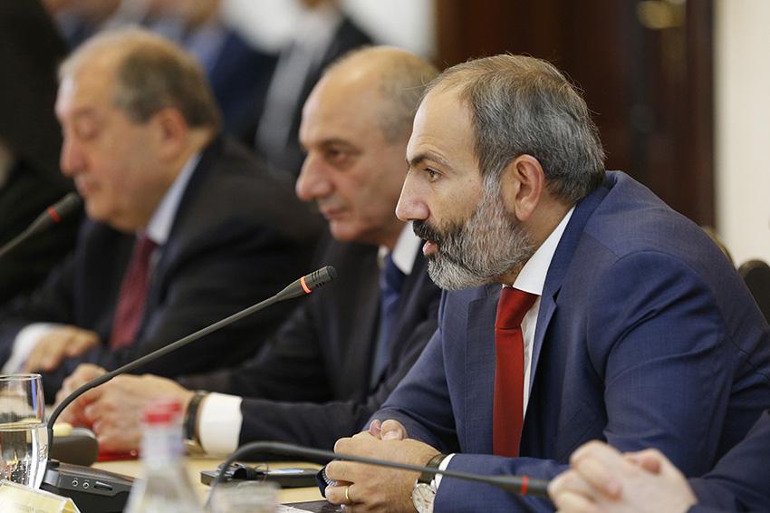 armenia-fund-3