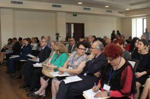 media conference-1