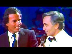 julio-aznavour